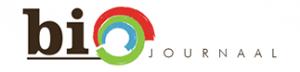 Biojournaal
