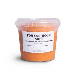 Heerlijkuitdestreek Tomaat Room Soep 1920x1920